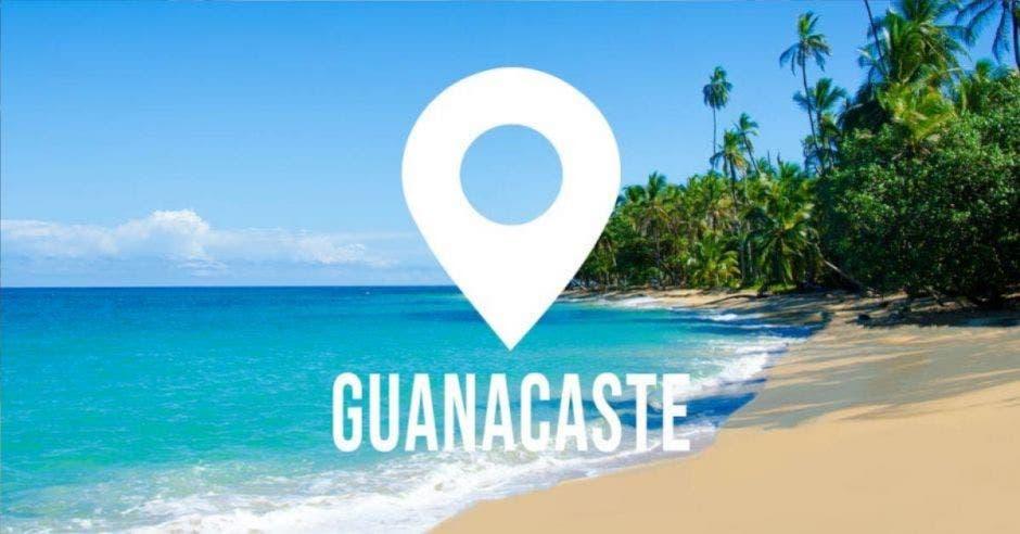 Costa Rica lanza guías turístico-culturales para disfrutar Guanacaste