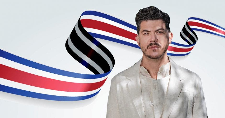 Donato Morales, diseñadora de Toribio y Donado