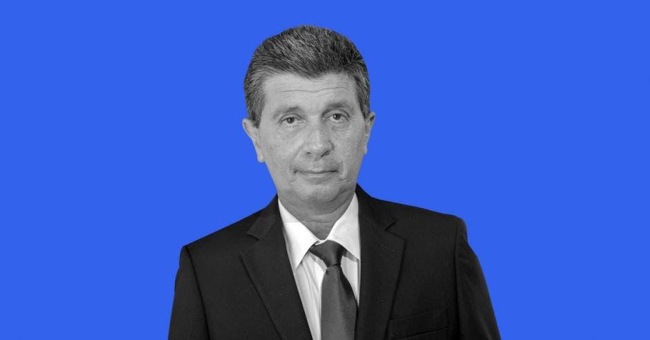 Iván Vincenti