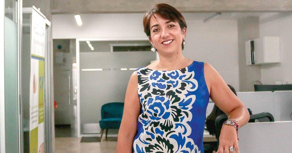 Adriana Arce