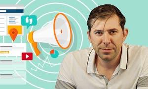 Cómo generar potenciales clientes con el Inbound Marketing
