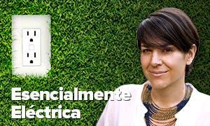 Dos Alvarados y Una Costa Rica Vulnerable al Clima  (Parte II)