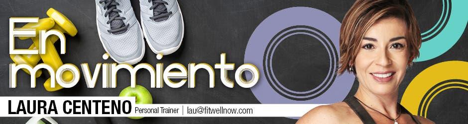 Laura Centeno