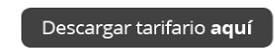 link_desc_tarifario