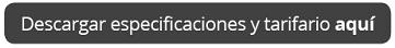 descargar_tarifario2