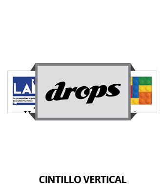 drop2