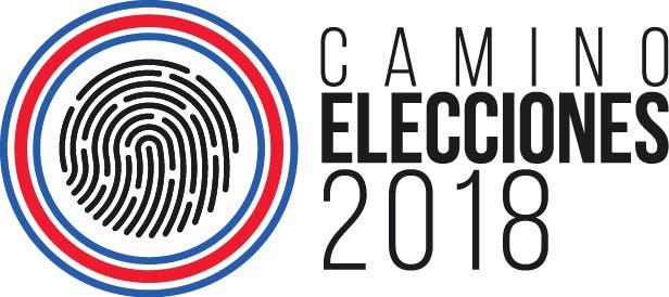 Camino Elecciones